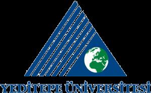 Yeditepe Üniversite Logosu